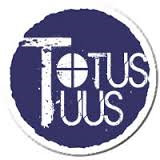 Totus Tuus @ St. Peter the Fisherman, Eagle River