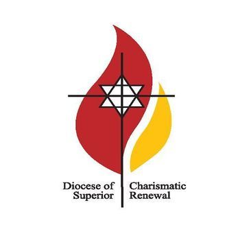 Charismatic Renewal Service Committee | Diocese of Superior