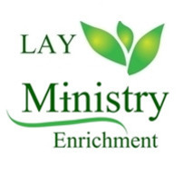 Lay Ministry Enrichment Day