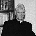 Rev. Thomas McGrath