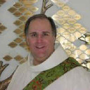 Deacon Directory Diocese Of Paterson Clifton Nj