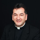 Rev. Hernan Arias