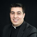 Rev. Gabriel Barrera