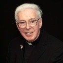 Rev. Msgr. Robert Carroll