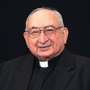 Rev. Msgr. George Dudak