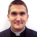 Rev. Michal Falgowski