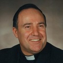 Rev. Paul Iovino