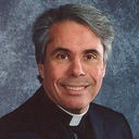 Rev. Daniel Kelly