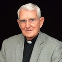 Rev. Richard Rento