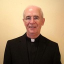 Rev. Msgr. Patrick J. Scott