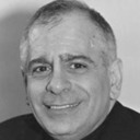Rev. Msgr. Robert L. Vitillo, MSW