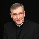 Rev. Msgr. Peter J. Doody