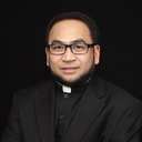 Rev. Vidal Gonzales, Jr.