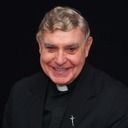 Rev. Msgr. Elso Introini