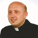Rev. Stephen Las