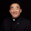 Rev. Michael Lee