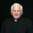 Rev. Msgr. Martin McDonnell