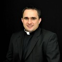 Rev. Adam Muda