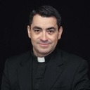 Rev. Ramon Orama