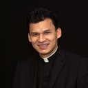 Rev. Edgar O. Rivera