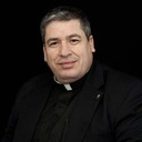 Rev. Raimundo Rivera