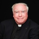 Rev. Msgr. William P. Stober