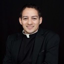 Rev. Rolands Uribe