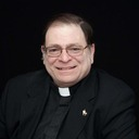 Rev. Thomas Mangieri