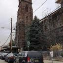 December 2014 - Masonry & Roof Structure Repairs