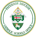 New superintendent of Diocesan schools named
