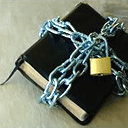 Bishop's Letter On Persecuted Christians