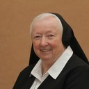 Sister Joan Healy, SCC