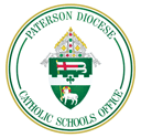 Repositioning Catholic Schools for Success
