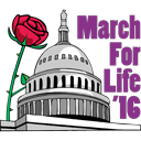 March for Life Bus List