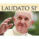 Spreading the message of Pope Francis' groundbreaking encyclical 'Laudato Si'