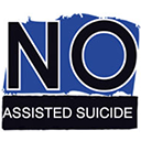 'No' to assisted suicide bill