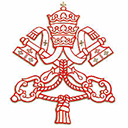 Papal appointment for Bishop Serratelli