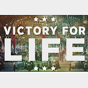 A Victory For Life
