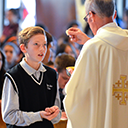 Closing Mass for Year of Mercy