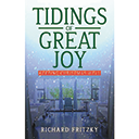 'Tidings of Great Joy'