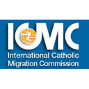 Diocesan priest to take post with ICMC