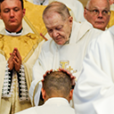 10 New Priests For the Diocese