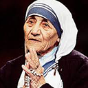 Mother Teresa Is a Saint!