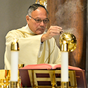 Mass of Recommitment