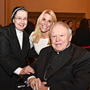 Happy 90th to Bishop Emeritus