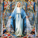 Devotion To the Blessed Mother