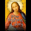 '33 Days to Morning Glory'