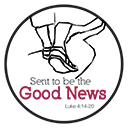 50 Years of the Good News