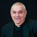 Rev. Ronald Sordillo