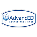 AdvancED Accreditation